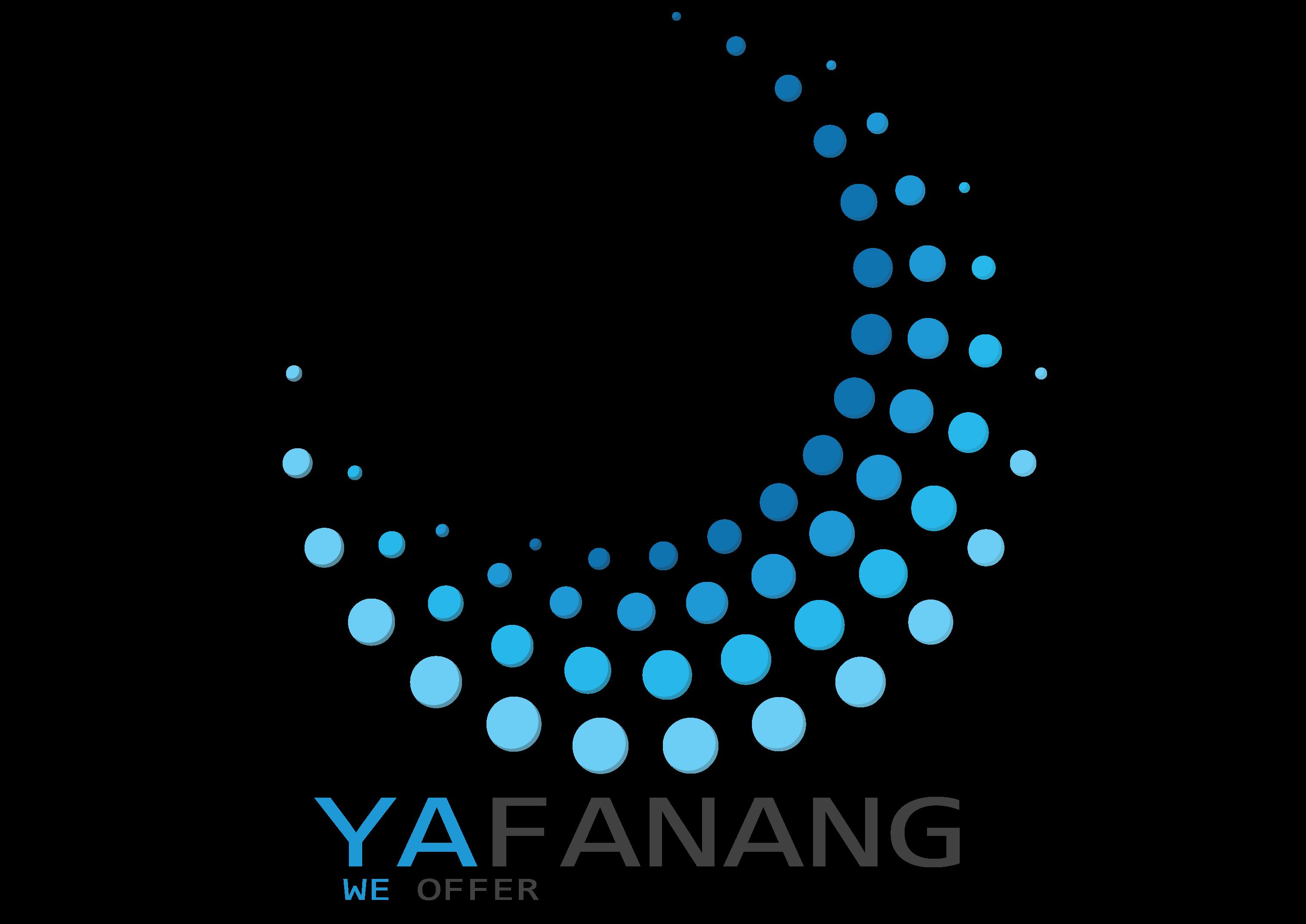 Ya Fanang